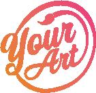 YourArt Stúdió