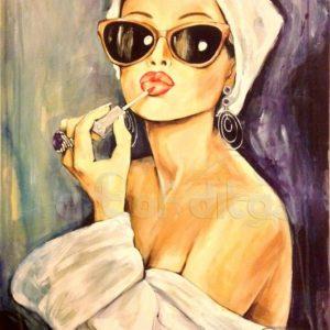 Fashion lover – Haladóknak