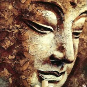 Buddha – Középhaladóknak