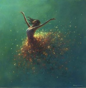 Jimmy Lawlor-Morning Sparkle